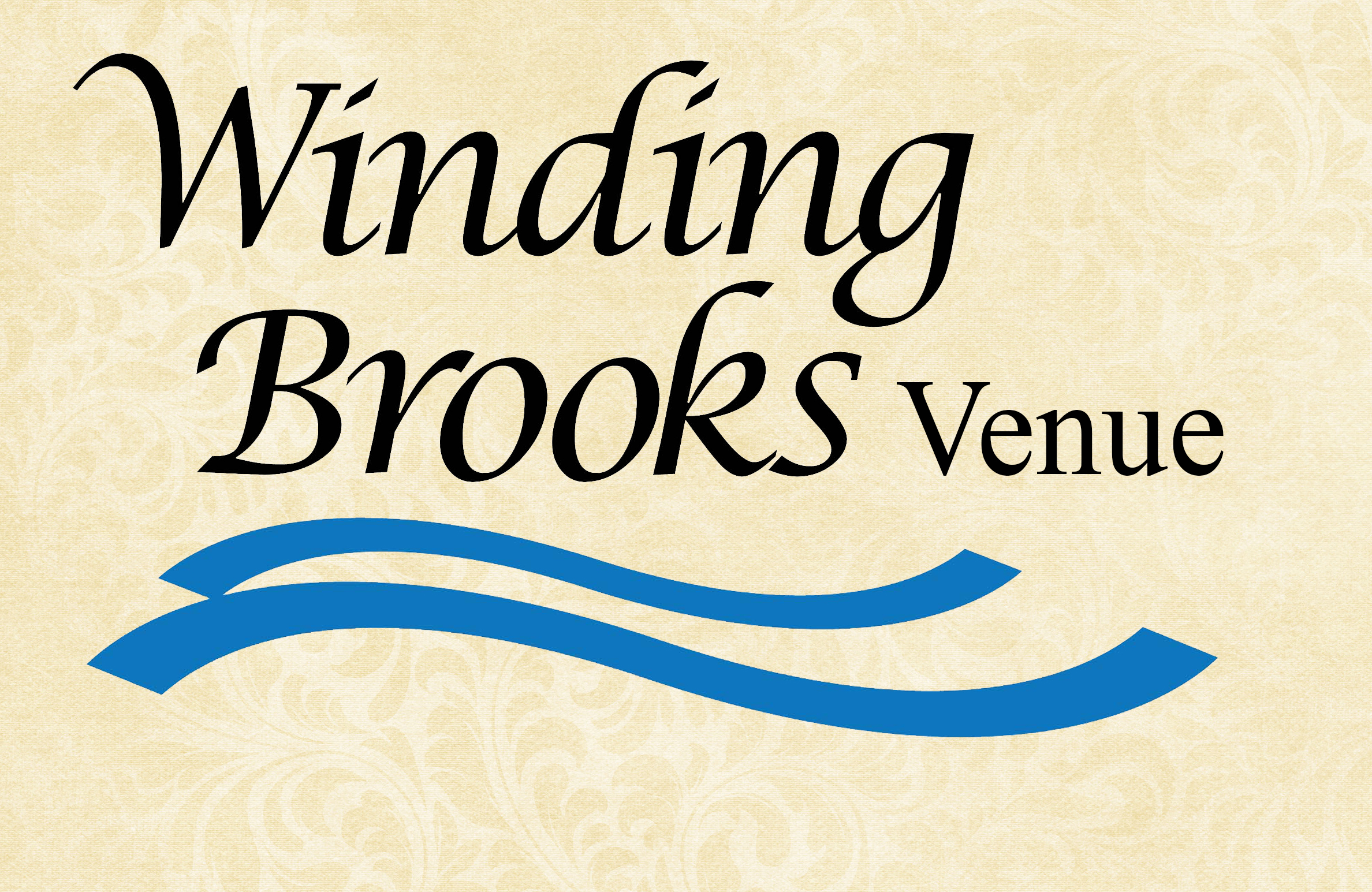 Winding Brooks